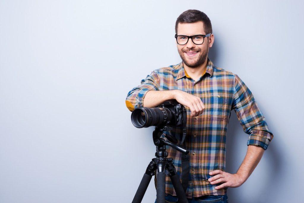 photographer ny for hire