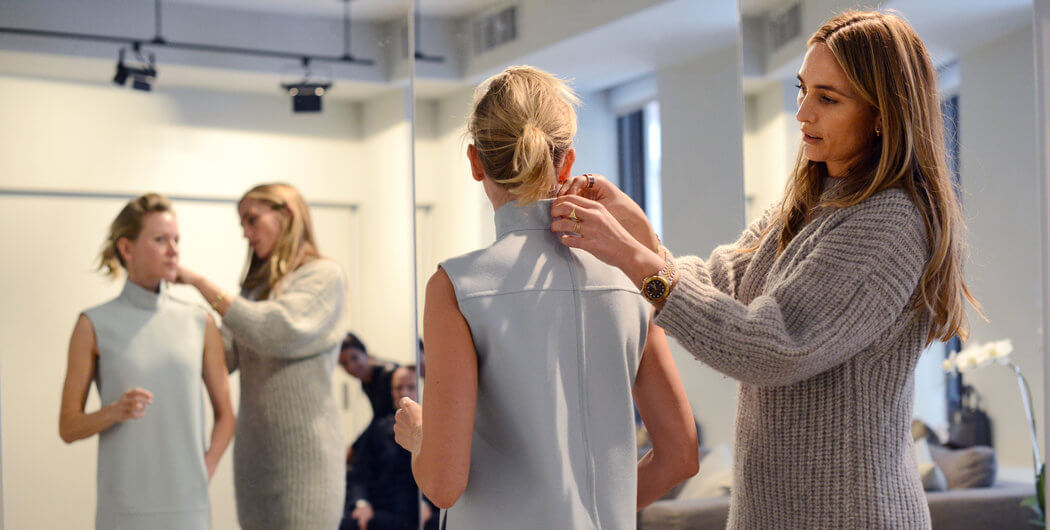 Becoming a Celebrity Stylist: The ins and outs