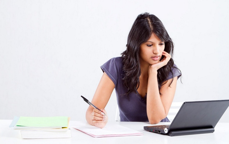 Avail paper writing services from professional