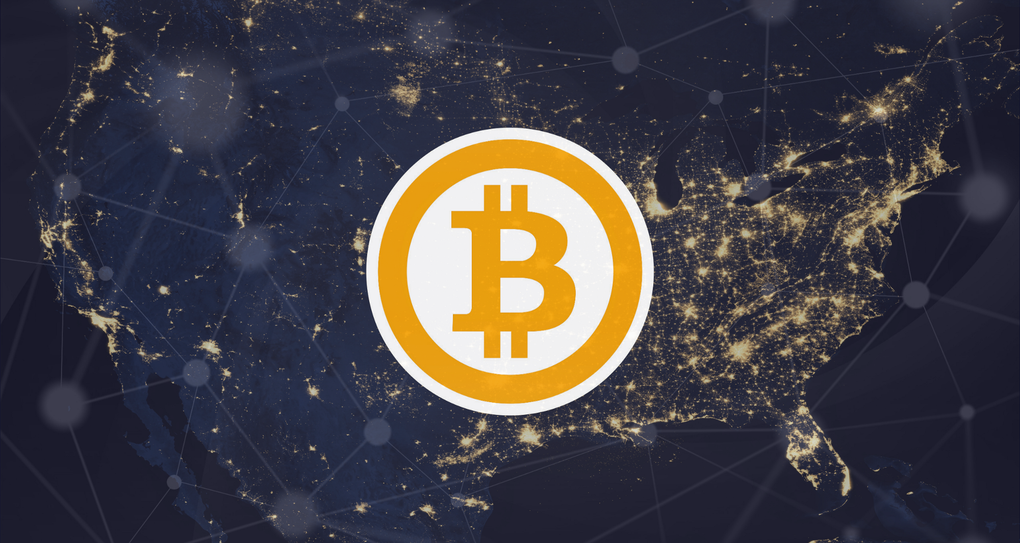 Practical Ways for Earning Money with BTC