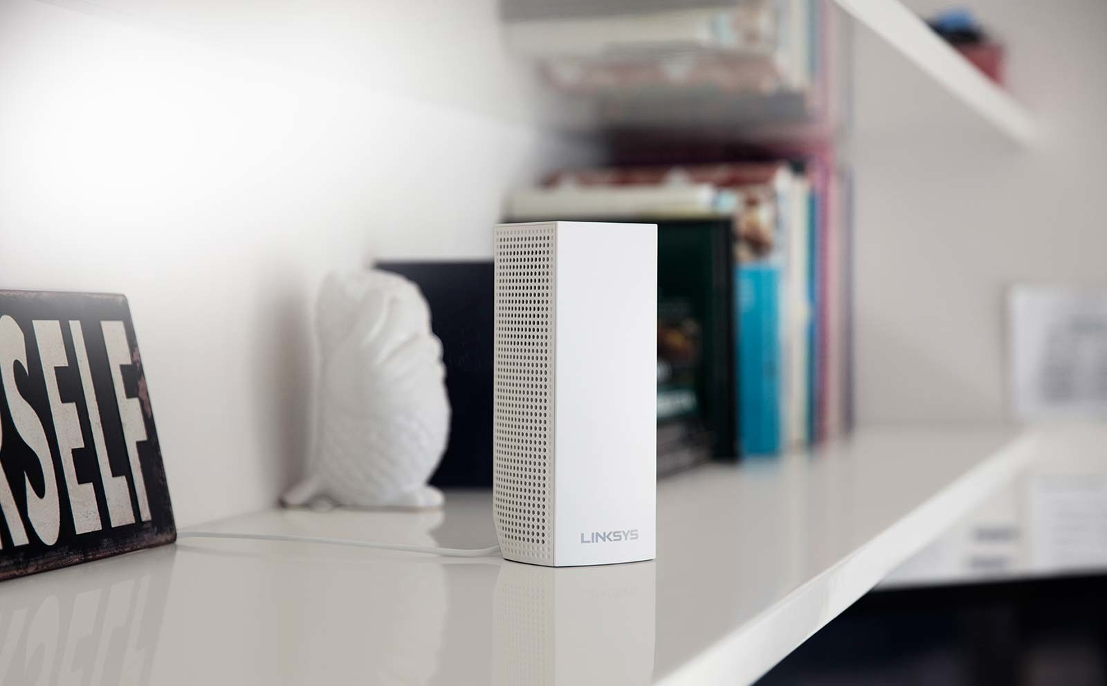 Top Things You Need to Know About ORBI