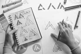 Start Your Business Right With A Proper Branding Agency