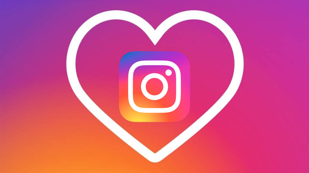 Here's Why Instagram Is A Popular Social Media Platform