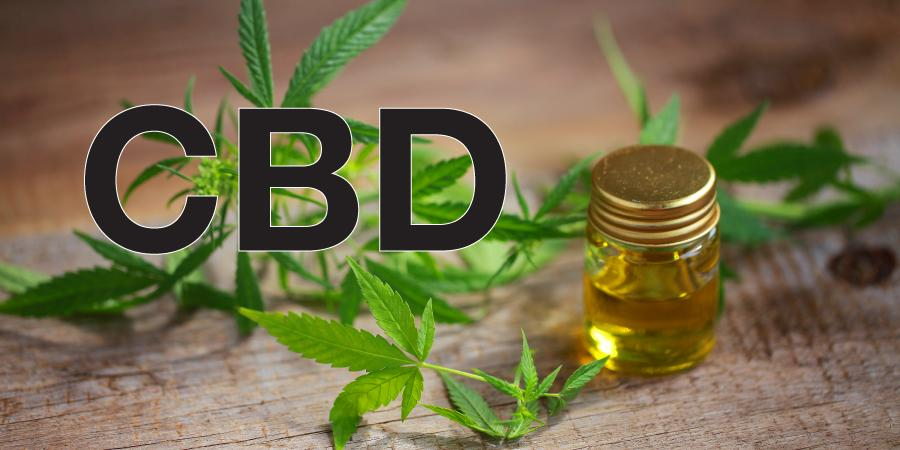 Treat Several Ailments Naturally With CBD Products
