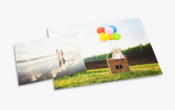 Excellent Ways To Perfect and Professional Canvas Printing
