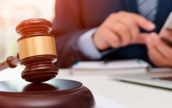Finding the Best Lawyers for Your All Case