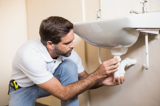 Advantages of having insurance for plumbers: