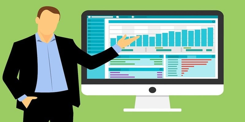 Obstacles and Benefits of Operational-Route-Accounting ERP
