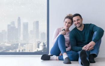 Understand How To Get a Partner Visa for Australia