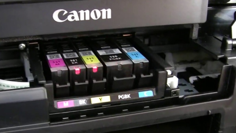 Buy Ink and Toner at Affordable Cost