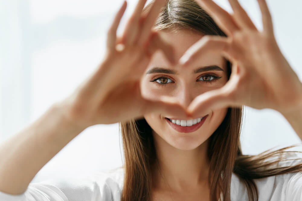 Relieve Eye Problems – Hunt For the Right Eye Doctor