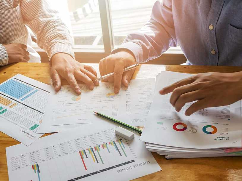 Advantages of accounting service for company incorporation