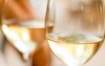 Is White Wine Good For Your Health
