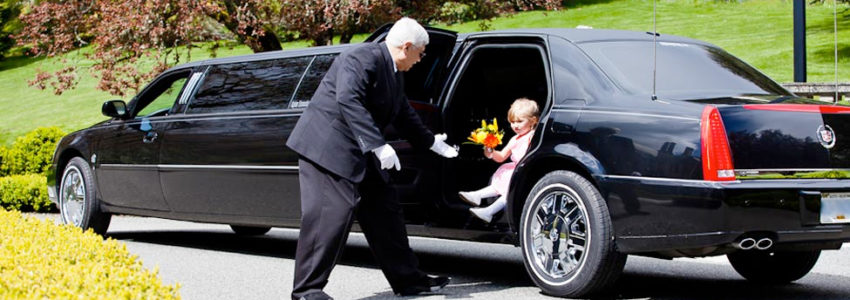 Tips to Follow For Wedding Limousine Services