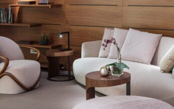 Applying New Design Styles for Your Furniture