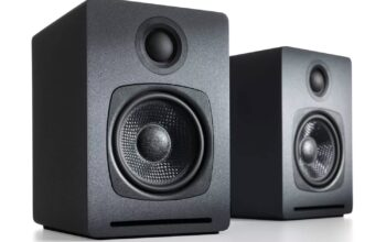 Facts About Portable Speaker Systems
