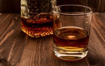 Understanding What a Single Malt Scotch Whisky Is
