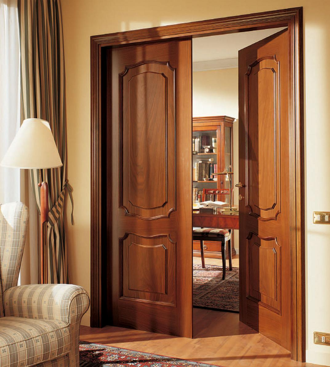 Tips for Choosing the Right Interior Doors Toronto for Your Home