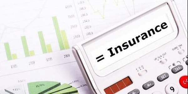 Seek For The Right Insurance That Fits For Your Needs