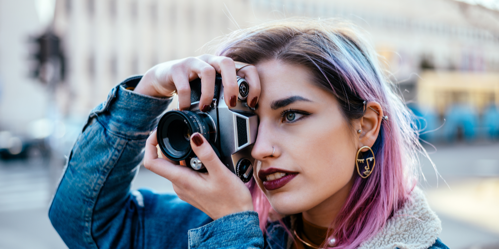 Chance To Book Your Favorite Photographer Easily