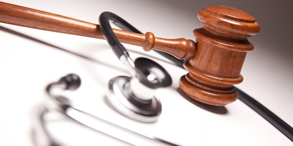 Experiencing Medical Malpractice? Check This Out