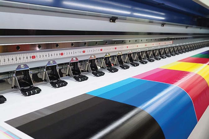How to choose the best printing services to fulfil your printing needs ·  Journal of Good Health