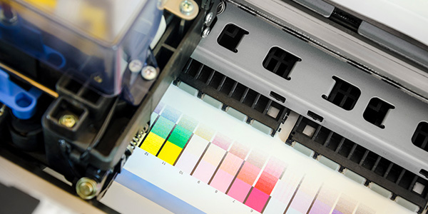 How to choose the best printing services to fulfil your printing needs