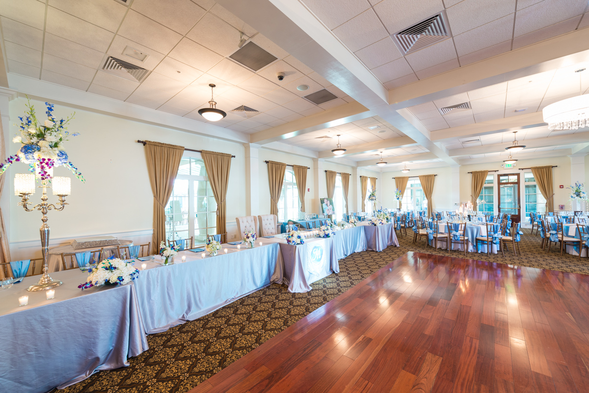 Five valuable tips that you should remember if you are looking for a venue