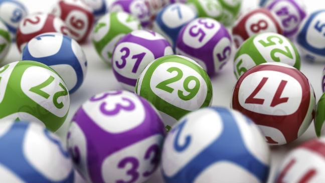 Tips to play lottery in the most effective way