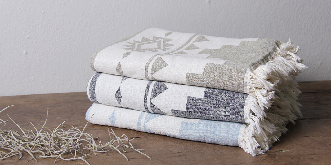 Everything You Need To Know Before Buying Turkish Towels