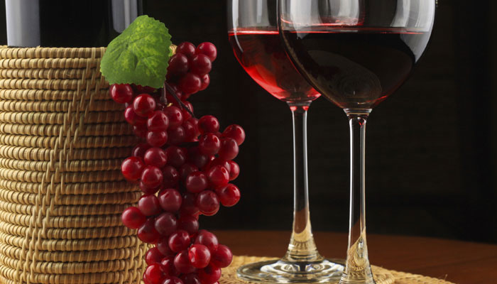 Wine clubs: A great gifts to keep giving