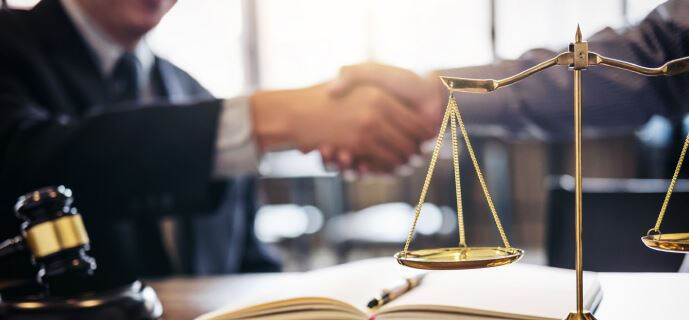 The Job, the Duty, and the Salary: Commercial Lawyers Exposed