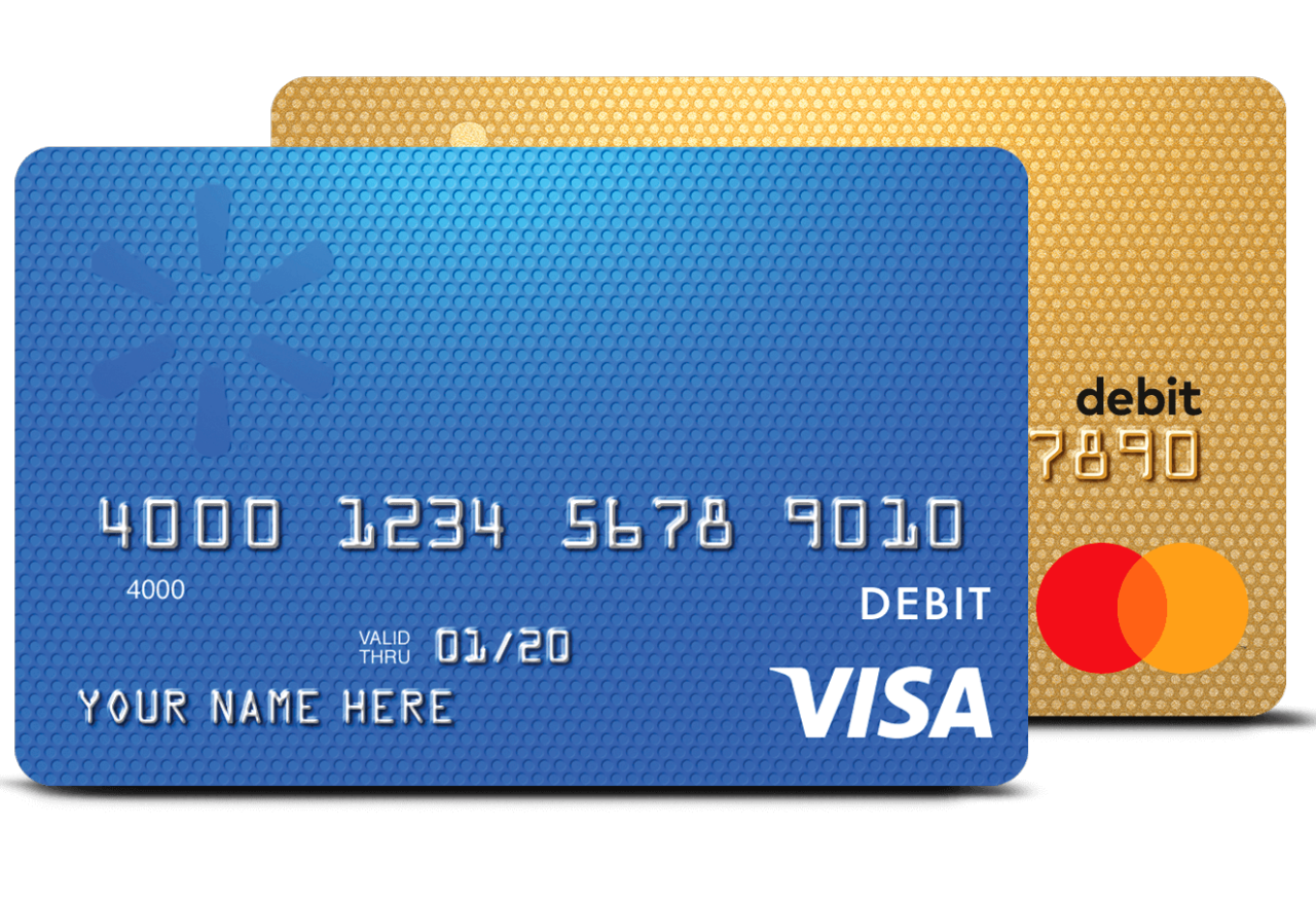 Check Out Some of the Benefits of Using Prepaid Cards