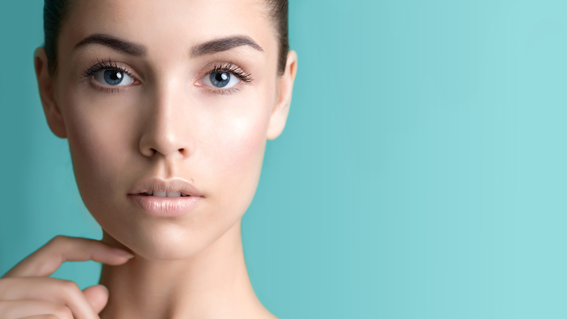 All about skin rejuvenation procedures