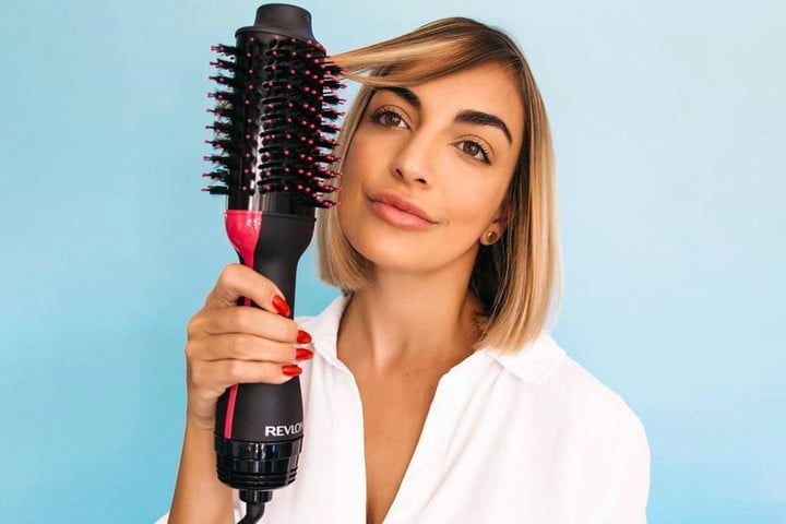 Buying Hair tools – Introduction