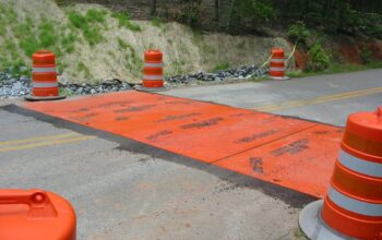 Best Outlet to Hire Steel Road Plate