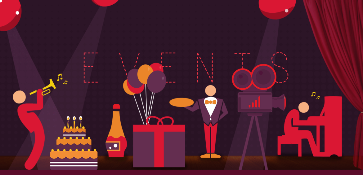 The Right Way To Choose Best Event Companies Sydney
