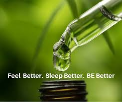 Gain Better Sleep By Taking Appropriate CBD Product