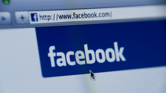 Online Facebook Hacking Website and Its Underlying Benefits
