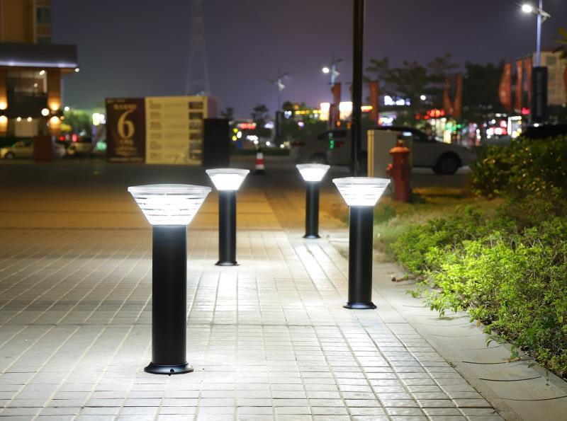 Best Outlet for Solar Light Products in Australia