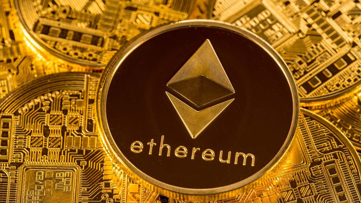 An Intro to Ethereum Trading