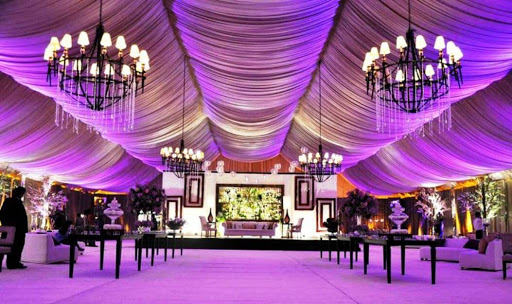 Best Site You Can Trust For Event Planning