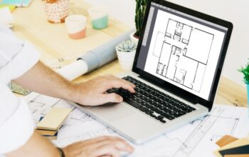 Reviews on Construction Management Software