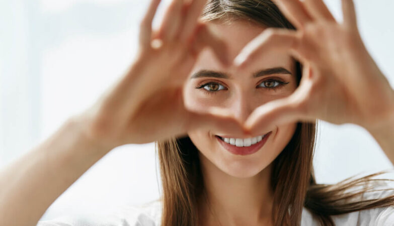 Relieve Eye Problems - Hunt For the Right Eye Doctor