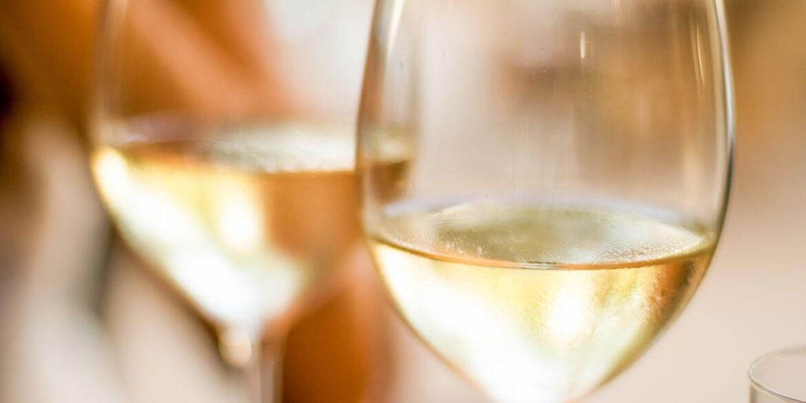Is White Wine Good For Your Health?