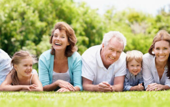 Migration With Your Family Made Easy