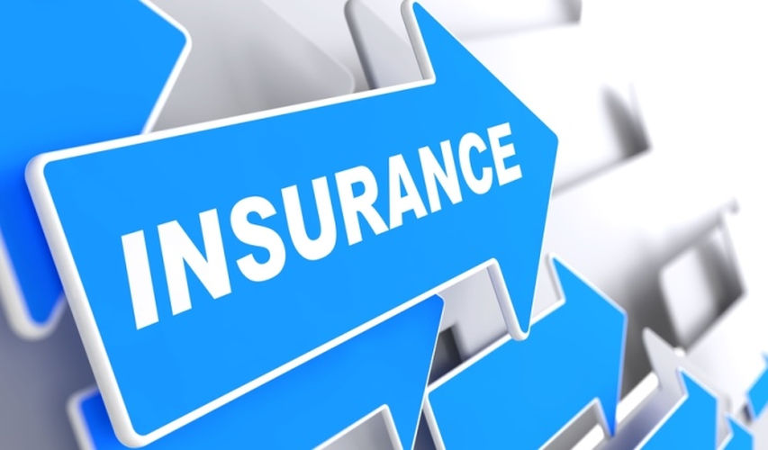 What is Outpatient Insurgence Singapore Services?