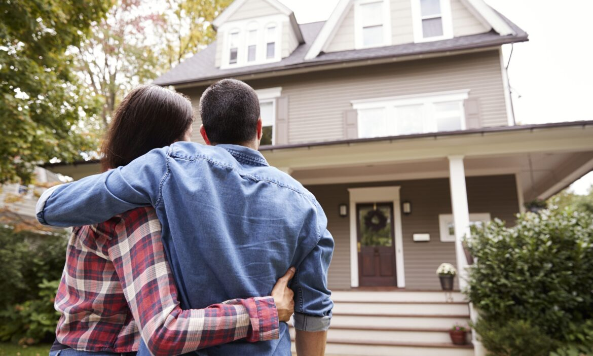 Reasons You Require a Buyers Advocate When Buying a Home